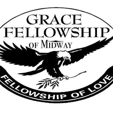 Grace Fellowship Midway